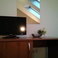 Отель Guest Rooms Granat 2* Стандартный номер фото 13