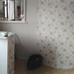 Отель Apartamentos Pajaro Azul Студия разные типы кроватей фото 18