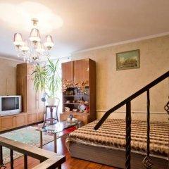 Гостиница Lovely house for Nice Holidays Украина, Одесса - отзывы, цены и фото номеров - забронировать гостиницу Lovely house for Nice Holidays онлайн комната для гостей фото 4