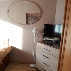 Гостевой дом Родник Люкс с различными типами кроватей фото 6