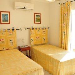 Отель Albufeira Gale Villa Zira детские мероприятия