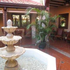 Отель The Golf Suites фото 7