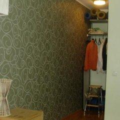 Апартаменты Juhkentali Street Apartment Таллин в номере