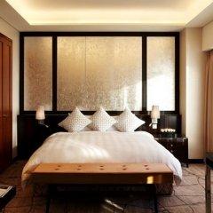 Lotte Hotel Seoul 5* Полулюкс с различными типами кроватей фото 8