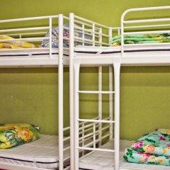 Fonari 2 Hostel детские мероприятия