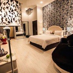 Гостиница AK Reserve Hotel Atyrau Казахстан, Атырау - отзывы, цены и фото номеров - забронировать гостиницу AK Reserve Hotel Atyrau онлайн комната для гостей фото 2