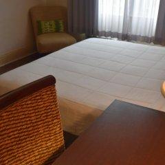South Beach Plaza Hotel 3* Стандартный номер с различными типами кроватей фото 20