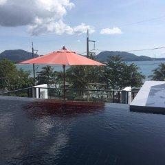 Sky Lantern Hotel фото 2