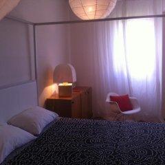 Отель Homeonsea Джардини Наксос комната для гостей фото 4
