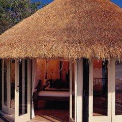 Отель Banyan Tree Vabbinfaru Мальдивы, Остров Гасфинолу - отзывы, цены и фото номеров - забронировать отель Banyan Tree Vabbinfaru онлайн фото 14