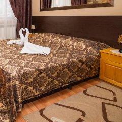Отель Guest House Amore 3* Номер Комфорт фото 2