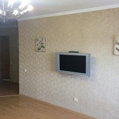 Апартаменты Apartments on Ostrovskogo 1 Сочи удобства в номере фото 2