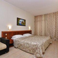 Отель in Grenada Болгария, Солнечный берег - отзывы, цены и фото номеров - забронировать отель in Grenada онлайн комната для гостей фото 5