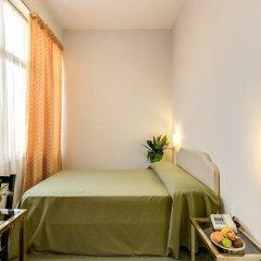 Hotel King 3* Стандартный номер с 2 отдельными кроватями фото 6