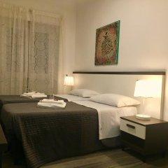 Отель Your House By Ale Accommodation комната для гостей
