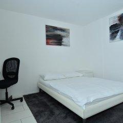 iQ130 Hotel 3* Студия Делюкс фото 15