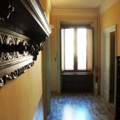 Отель Cola di Rienzo Inn интерьер отеля
