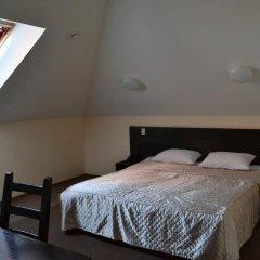 Гостиница СВ 3* Стандартный номер с 2 отдельными кроватями фото 3