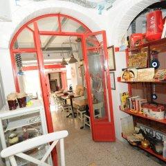 Отель Taksim Safe House интерьер отеля фото 3