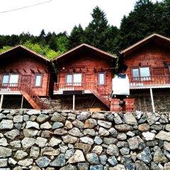 Com Motel Стандартный номер с разными типами кроватей фото 4
