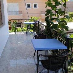 Отель Festim Caca Албания, Ксамил - отзывы, цены и фото номеров - забронировать отель Festim Caca онлайн детские мероприятия