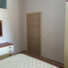 Отель Villa Marta Агридженто удобства в номере