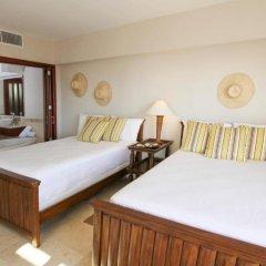 Отель Пунта Пальмера 4* Студия с различными типами кроватей фото 20