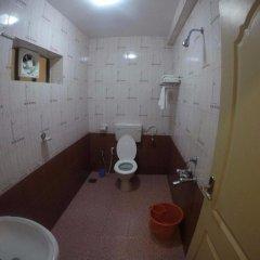 Отель Colva Kinara Индия, Гоа - 3 отзыва об отеле, цены и фото номеров - забронировать отель Colva Kinara онлайн спа
