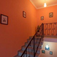 Гостевой дом Бухта №5 интерьер отеля фото 2