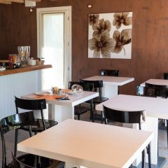 Отель Ca' del Sile Италия, Лимена - отзывы, цены и фото номеров - забронировать отель Ca' del Sile онлайн питание