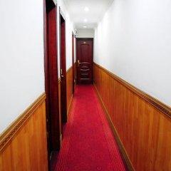 Отель Fubao Hostel Китай, Гуанчжоу - отзывы, цены и фото номеров - забронировать отель Fubao Hostel онлайн интерьер отеля фото 2