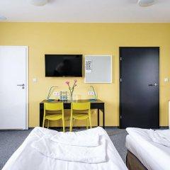Отель Tamada удобства в номере фото 2