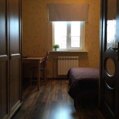 Гостиница Авиатор 3* Номер Комфорт с различными типами кроватей фото 9
