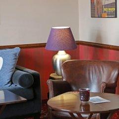 Отель Markus Sittikus Австрия, Зальцбург - 2 отзыва об отеле, цены и фото номеров - забронировать отель Markus Sittikus онлайн гостиничный бар