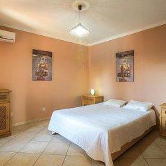 Отель Villa Anita комната для гостей фото 3