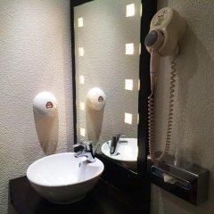 Best Western Urban Hotel & Spa 3* Стандартный номер с различными типами кроватей