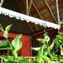 Tensing Pen Hotel фото 6