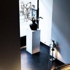 Отель Les Nuits Антверпен удобства в номере