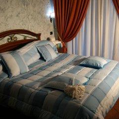 Отель Euro House Inn 4* Апартаменты фото 39
