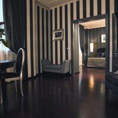 Отель Savoia Hotel Regency Италия, Болонья - 1 отзыв об отеле, цены и фото номеров - забронировать отель Savoia Hotel Regency онлайн интерьер отеля фото 2