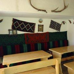 Отель Petrovi Guest House Болгария, Аврен - отзывы, цены и фото номеров - забронировать отель Petrovi Guest House онлайн развлечения