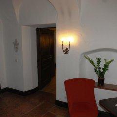 Отель STADTKRUG 4* Номер Делюкс фото 7