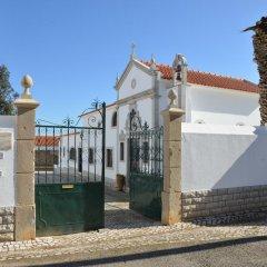 Отель Montejunto Eden - Casas de Campo фото 2