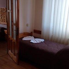 Отель Guest House Planinski Zdravets 3* Стандартный номер с различными типами кроватей фото 4