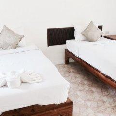 Отель Wonderful Resort 3* Стандартный номер фото 11