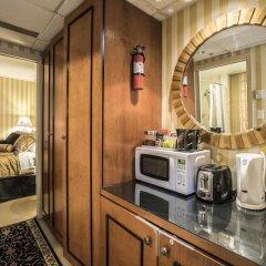 Отель Boutique Downtown Suites - Privately owned Канада, Ванкувер - отзывы, цены и фото номеров - забронировать отель Boutique Downtown Suites - Privately owned онлайн в номере