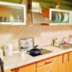 Гостиница Otdyh U Ozera в Изборске отзывы, цены и фото номеров - забронировать гостиницу Otdyh U Ozera онлайн Изборск в номере фото 2