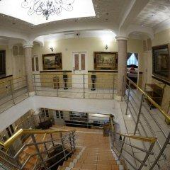 Отель Planet Lodge 2 Габороне интерьер отеля фото 3