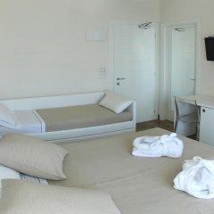 Mini Hotel комната для гостей фото 2