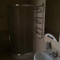 Гостиница Guesthouse Alina ванная